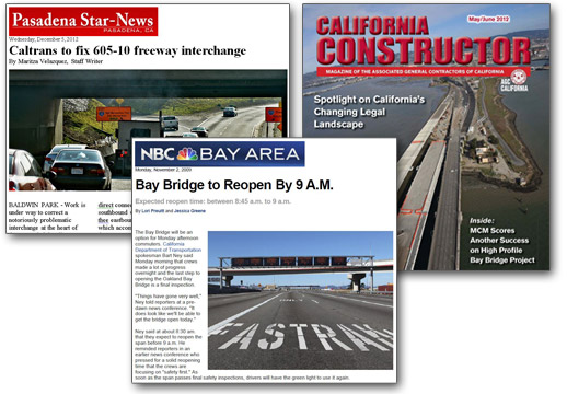 NewsCollage
